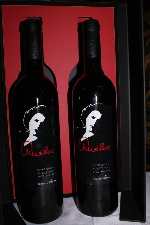Vinhos - Página 2 AmaliaWine_4f39367b0b79a