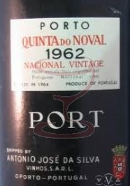 1962 NOVAL New Look